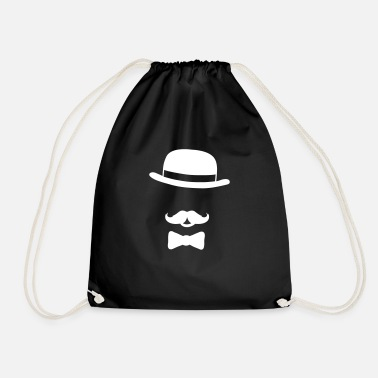 Like A Sir Like A Sir - Sac à dos cordon