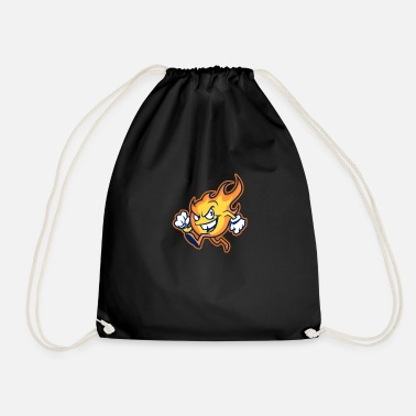 Swagg Skysphere Swagg - Drawstring Bag