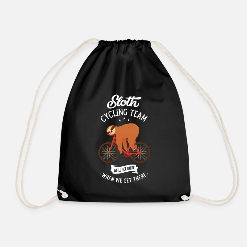 f293aed8cff7 Shop Sloth Bags & Backpacks online | Spreadshirt