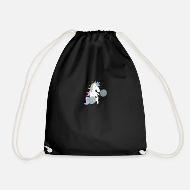 ecbf4c8b2f54 Shop Funny Gym Bags & Backpacks online | Spreadshirt