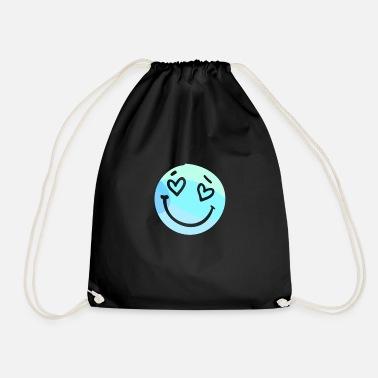 Beställ Emoji Väskor & ryggsäckar online | Spreadshirt