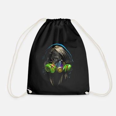 Beställ Graffiti Väskor & ryggsäckar online | Spreadshirt