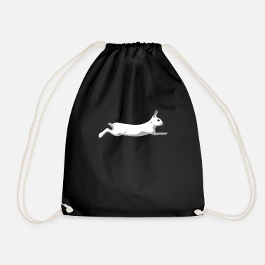 Office office - Drawstring Bag