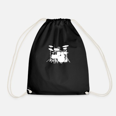 Mapex Drums - Drawstring Bag