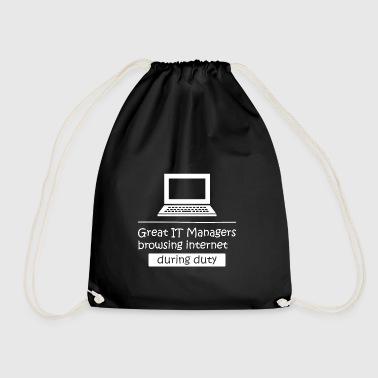 sacs et sacs dos informatique commander en ligne spreadshirt. Black Bedroom Furniture Sets. Home Design Ideas
