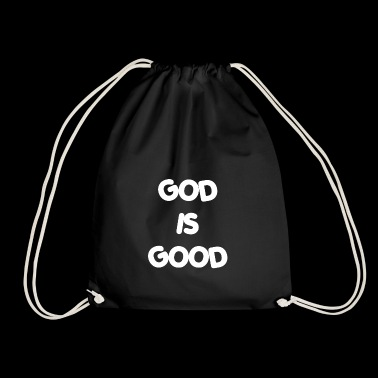 Good is Good Design - Special Edition - Turnbeutel