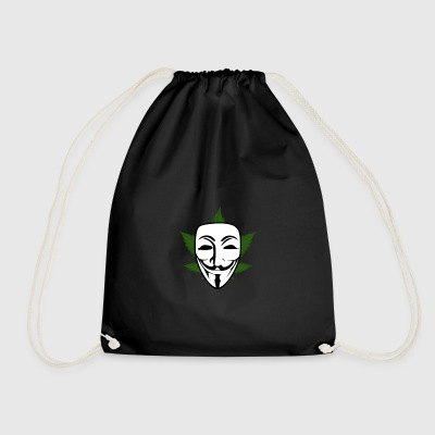 Anonymous - Gymtas