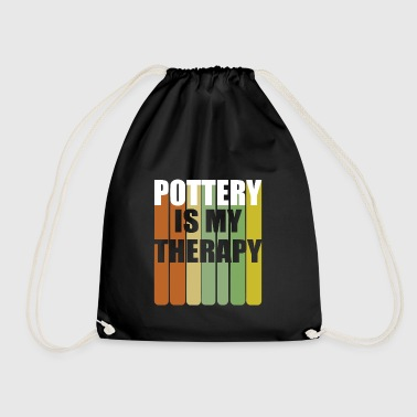 Pottery Therapy - Jumppakassi