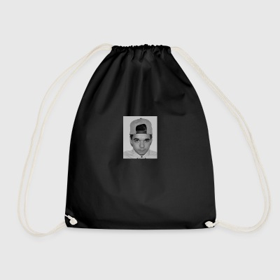 Marry Roberts merch - Sac de sport léger