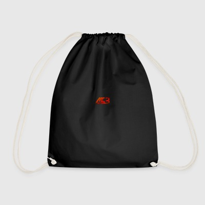 MCB simple bonnet rouge - Sac de sport léger