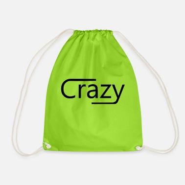 bafa60b3aa49 Shop Crazy Bags   Backpacks online