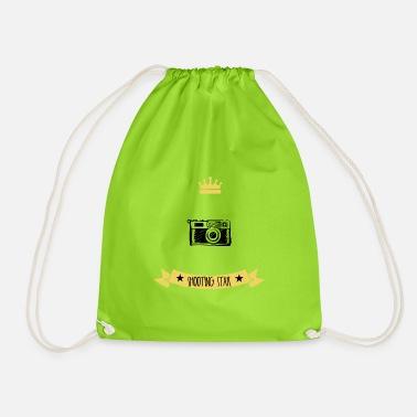 Sacs et sacs à dos Étoile Filante à commander en ligne   Spreadshirt 94bfab822772