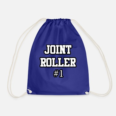 Joint joint Roller - Gymtas