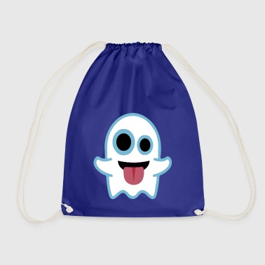 spirit - Drawstring Bag