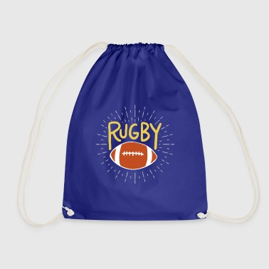 rugby - Jumppakassi
