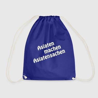 shop asian bags backpacks online spreadshirt