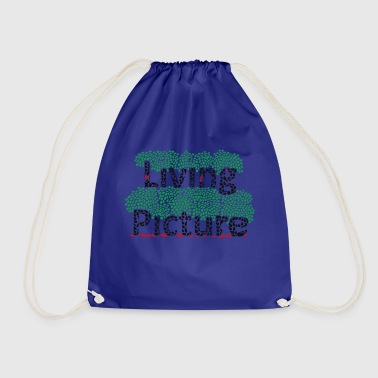 Living picture - Gymtas