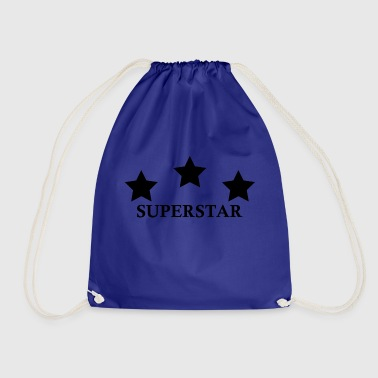 SUPERSTAR - Sac de sport léger