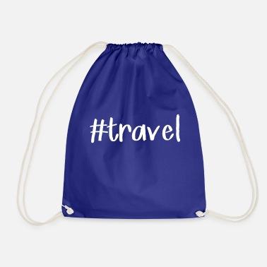 Beställ Resa-Väskor   ryggsäckar online  262ffe5fae53c