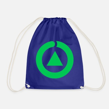 Ecology Ecology - Drawstring Bag