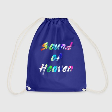 Sound of Heaven - Sac de sport léger