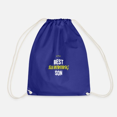 Outdoor Distressed - BEST OUTDOOR SUN - Sac de sport léger