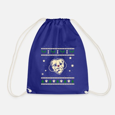 Shop Imperialism Bags & Backpacks online | Spreadshirt