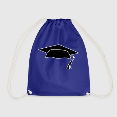Uni Hat - Drawstring Bag