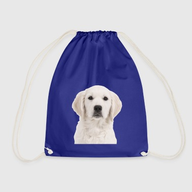golden Retriever - Sac de sport léger