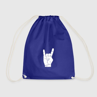 skirt - Drawstring Bag