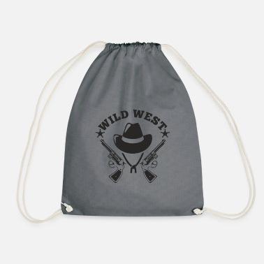 Pedir en línea Oeste Salvaje Bolsas y mochilas  0041d0cefde