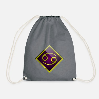 Horoscope Cancer - Horoscope - Sac de sport léger