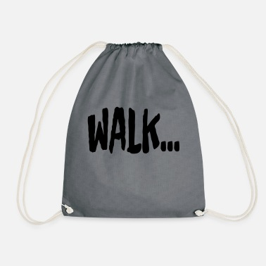 Walker WALK - Sac de sport léger