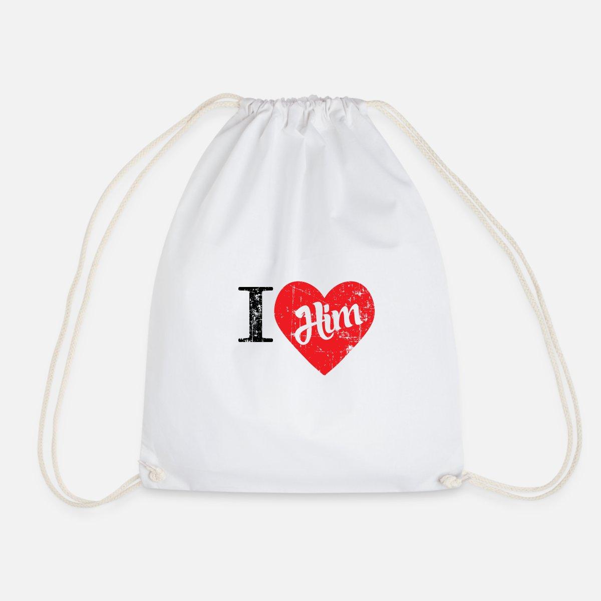 Spreadshirt Liebe Herz Geschenk Valentinstag Spruche Www Tollebild Com