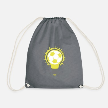 Balloon balloon balloon - Drawstring Bag