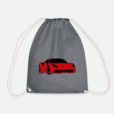 Beställ Bil Väskor & ryggsäckar online | Spreadshirt
