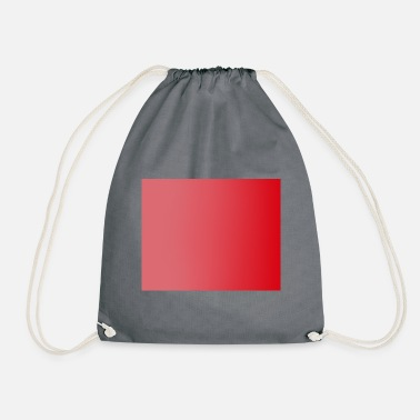 Colour colour - Drawstring Bag