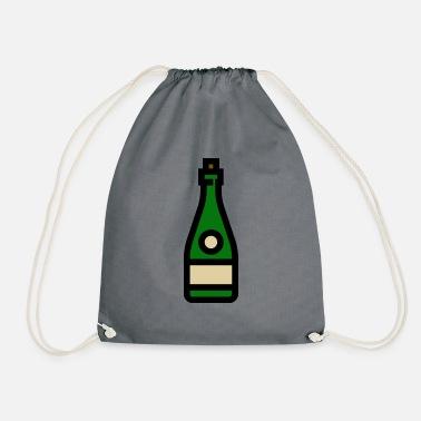 Ordina online Accessori con tema Bicchiere Di Champagne  e0792f3609f4