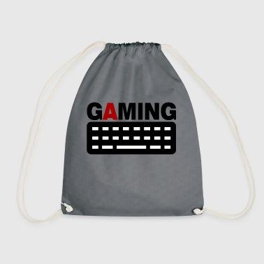 sacs et sacs dos clavier commander en ligne spreadshirt. Black Bedroom Furniture Sets. Home Design Ideas