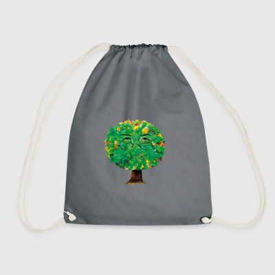 The Dream Tree - Jumppakassi