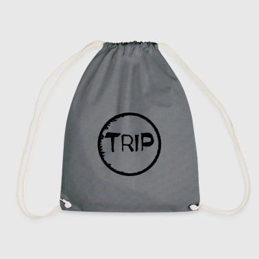 TRIP WEAR - Gymnastikpåse