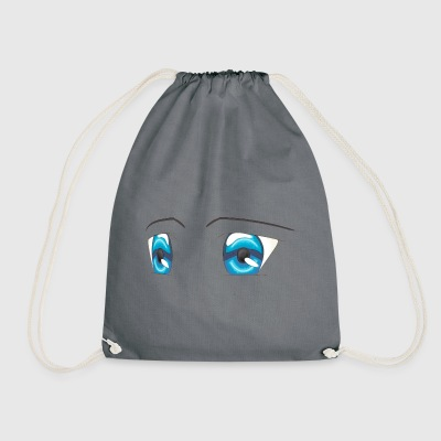 Watch Me - Sac de sport léger
