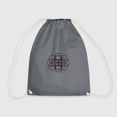 Cycle - Gymbag