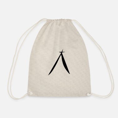 Summit envy - Drawstring Bag
