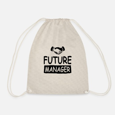Manager future manager - Jumppakassi