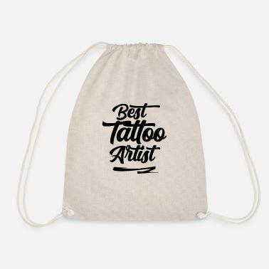 Bestill Tatovering Vesker & ryggsekker på nett | Spreadshirt