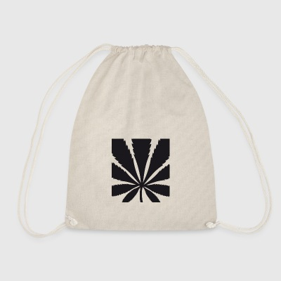 Smok - Drawstring Bag