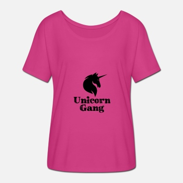 Suchbegriff Unicorn Gang T Shirts Online Bestellen Spreadshirt