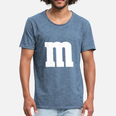 Suchbegriff Karneval Gruppen Kostum T Shirts Online Bestellen