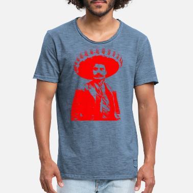 Zapata Kleidung Online Shop  dallas 2021